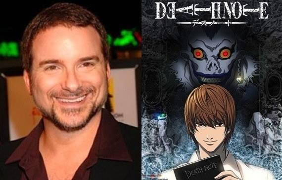 Đạo diễn Shane Black đã rời bỏ dự án