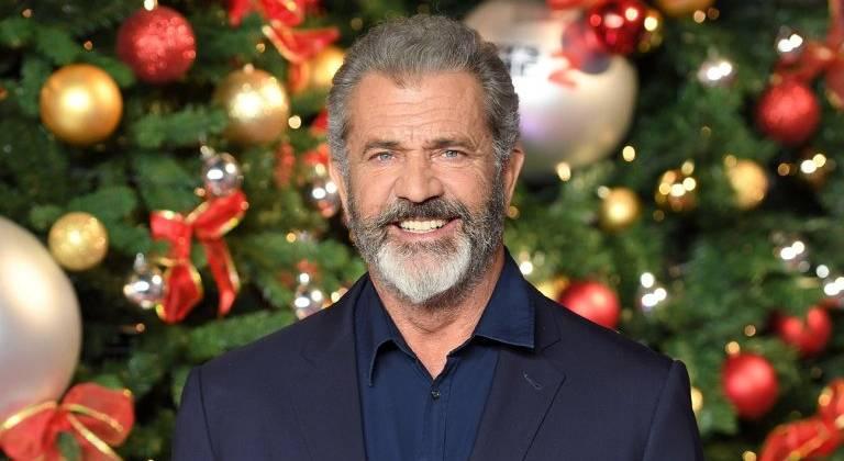 Đạo diễn Mel Gibson (Wire Image)