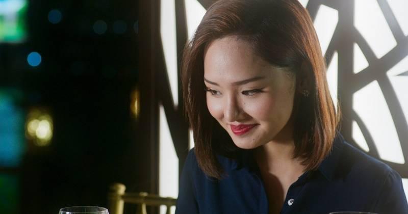 Bạn Gái Tôi Là Sếp là phiên bản Việt hoá từ bộ phim ăn khách nhất Thái Lan 2012