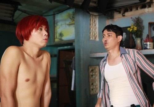 Để Mai Tính 2 được dự đoán là phim Việt ăn khách nhất trong năm 2014.