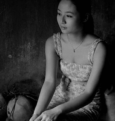 Theo thông tin, nữ diễn viên Vi Cầm sẽ có mặt trong phần II của bộ phim Hoa cỏ may.