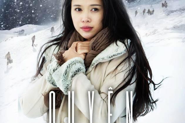 QUYÊN - Vũ Ngọc Anh