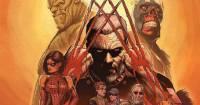 Tin đồn về hai chi tiết quan trọng trong Wolverine 3