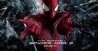 The Amazing Spider-Man 2 tung 3 poster phiên bản quốc tế mới toanh