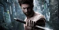 Wolverine 3 bấm máy trong tháng 4 và được phân loại 'R'