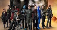 X-Men: Apocalypse đã có lịch khởi quay