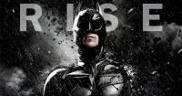 Giới phê bình thi nhau khen The Dark Knight Rises