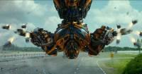 Transformers: Age of Extinction đếm ngược giờ công chiếu