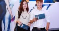 Spectre chính thức ra mắt tại Việt Nam
