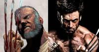 5 điều sẽ không có trong Wolverine 3