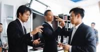 Bộ phim 'trăm tỉ' mới của Thái Hòa