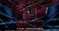 The Amazing Spider-Man phá nhiều kỷ lục phòng vé châu Á