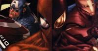 Bộ đôi của Vacation muốn tham gia Spider-Men reboot