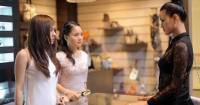 Scandal - Hé lộ thế giới ngầm showbiz Việt