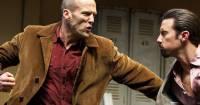 Jason Statham hóa thần bài trong Wild Card