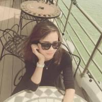 phuong_nguyen